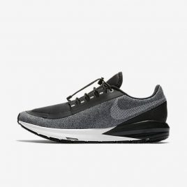 Nike Air Zoom Structure 22 Shield (AA1645-001)