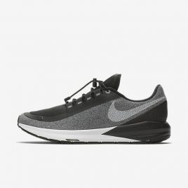 Nike Air Zoom Structure 22 Shield (AA1646-001)