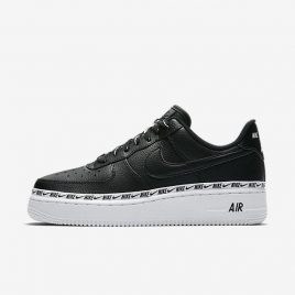 Nike Air Force 107 SE Premium Logo (AH6827-002)