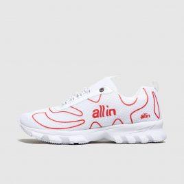all in Tennis Shoe (ALLIN30)