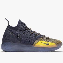 Nike Zoom KD 11 (AO2604-400)