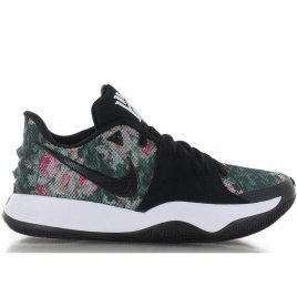 Nike Kyrie Low Floral (AO8979-002)