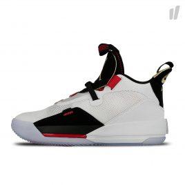 Air Jordan XXXIII (AQ8830-100)