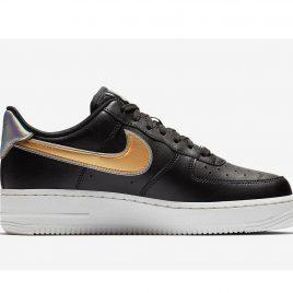 Nike Wmns Air Force 1 07 (AR0642-002)