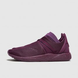 ARKK Copenhagen Eagle Zero Mesh (AS14680099M)