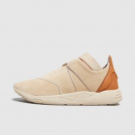 ARKK Copenhagen EagleZero Suede (AS17130009MSND)