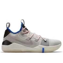Nike Kobe AD (AV3555-004)