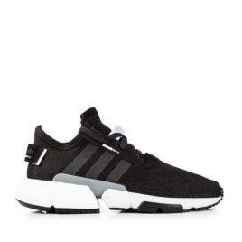 Adidas Originals POD-S3.1 Black/White (BD7737)