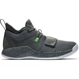 Nike PG 25 (BQ8452-007)