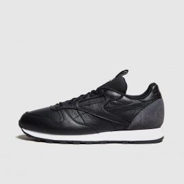 Reebok Classic Leather (BS6210)