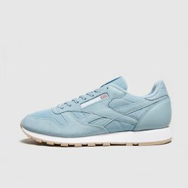 Reebok Classic Leather (BS9724)