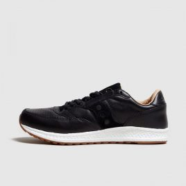 Saucony Freedom Runner (S703941)