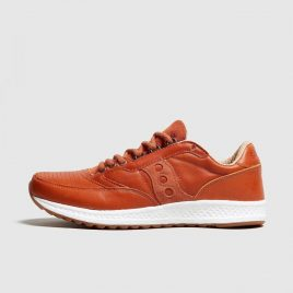 Saucony Freedom Runner (S703942)