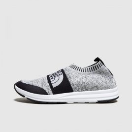 The North Face Traction Knit Moc (T93RR5LD4)