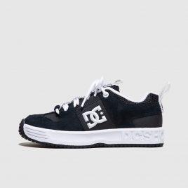 DC Shoes Lynx OG Women's (108466)