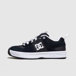 DC Shoes Lynx OG (108621)