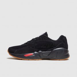 Fila Mindblower — size? Exclusive (1RM00473031)