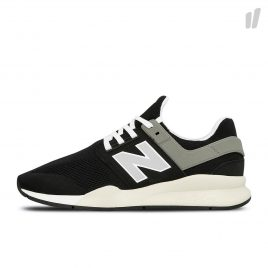 New Balance MS 247 MR (676841-60-81)