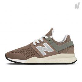 New Balance WS 247 EW (678731-50-13)