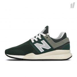 New Balance WS 247 EB (678731-50-8)