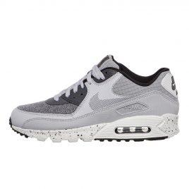 Nike Air Max '90 Premium (700155-016)