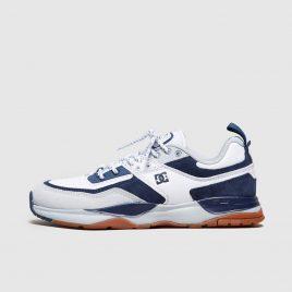 DC Shoes E.Tribeka SE Women's (ADJS200015XWSB)