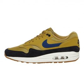 Nike Air Max 1 (AH8145-302)