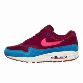 Nike Air Max 1 (AH8145-601)