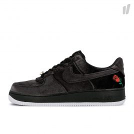 Nike Air Force 1 `07 QS (AH8462-003)