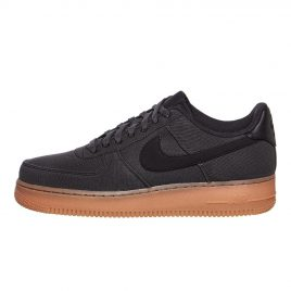 Nike Air Force 1 '07 LV8 Style (AQ0117-002)