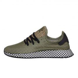adidas Deerupt Runner (BD7894)