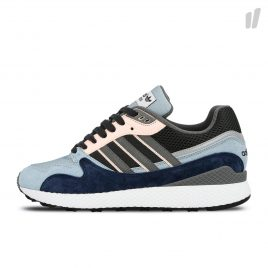 adidas Ultra Tech (BD7934)