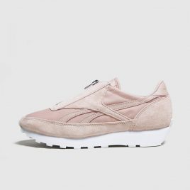 Reebok Aztec Zip Shell Women's (BS8089)