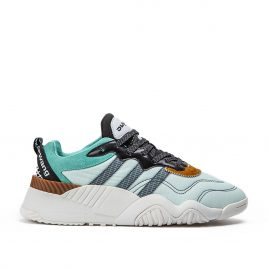 Adidas adidas x Alexander Wang AW Turnout Trainer Clear Mint (DB2613)