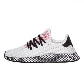 adidas Deerupt Runner (DB2686)