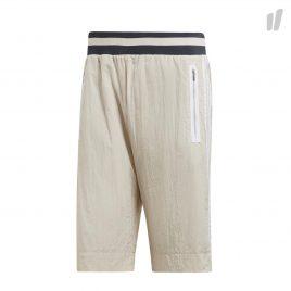 Bristol Studio x adidas Heavy Shorts (DP2207)