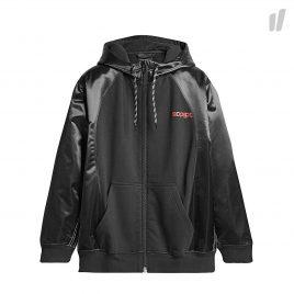 Alexander Wang x adidas AW Hoodie (DT9499)