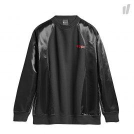 Alexander Wang x adidas AW Crew (DT9501)