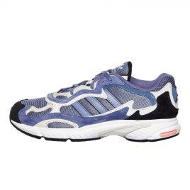 adidas Temper Run (G27919)