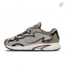 adidas Temper Run (G27920)