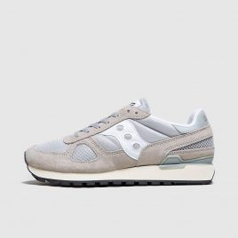 Saucony Shadow Original Vintage (S704241)