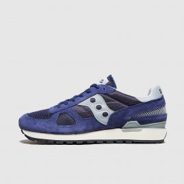 Saucony Shadow Original Vintage (S704243)