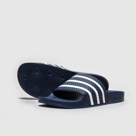 adidas Originals Samba Super (sole.)