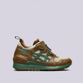 ASICS Tiger Gel-Lyte MT (1191A143-200)
