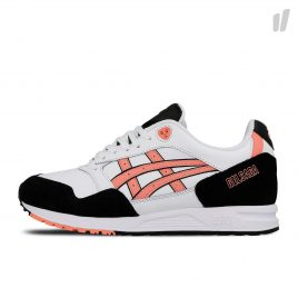 ASICS GEL-Saga Women's (1191A169101)