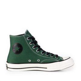 Converse All Star Chuck 70 Hi Fir (163332C)