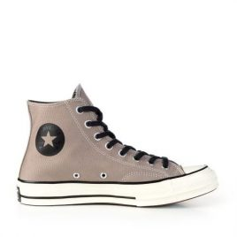 Converse All Star Chuck 70 Hi Sepia Stone (163333C)