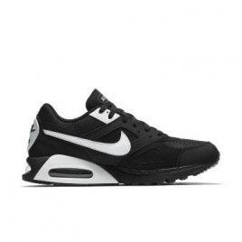 Nike Air Max IVO (580518-011)