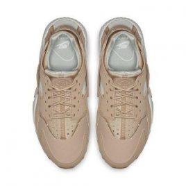 Nike Air Huarache (634835-204)