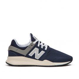 New Balance MS247 MA (Blau) (676841-60-5)